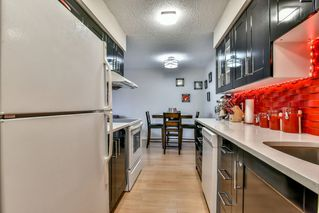 Photo 10: 904 1026 QUEENS AVENUE in New Westminster: Uptown NW Condo for sale : MLS®# R2348869