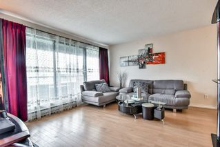 Photo 5: 904 1026 QUEENS AVENUE in New Westminster: Uptown NW Condo for sale : MLS®# R2348869