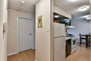 Photo 14: 904 1026 QUEENS AVENUE in New Westminster: Uptown NW Condo for sale : MLS®# R2348869