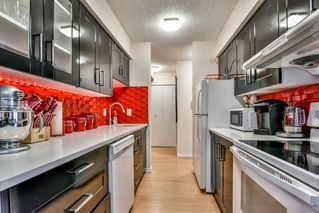 Photo 11: 904 1026 QUEENS AVENUE in New Westminster: Uptown NW Condo for sale : MLS®# R2348869