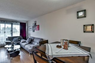 Photo 9: 904 1026 QUEENS AVENUE in New Westminster: Uptown NW Condo for sale : MLS®# R2348869