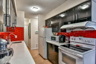 Photo 13: 904 1026 QUEENS AVENUE in New Westminster: Uptown NW Condo for sale : MLS®# R2348869