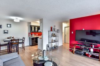 Photo 8: 904 1026 QUEENS AVENUE in New Westminster: Uptown NW Condo for sale : MLS®# R2348869