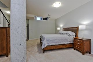 Photo 12: 10123 112 ST NW in Edmonton: Zone 12 Condo for sale : MLS®# E4156775