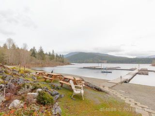 Photo 2: 7454 BLACKWOOD HEIGHTS in LAKE COWICHAN: Z3 Lake Cowichan House for sale (Zone 3 - Duncan)  : MLS®# 454886