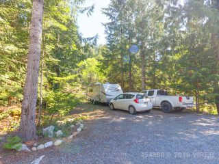 Photo 19: 7454 BLACKWOOD HEIGHTS in LAKE COWICHAN: Z3 Lake Cowichan House for sale (Zone 3 - Duncan)  : MLS®# 454886