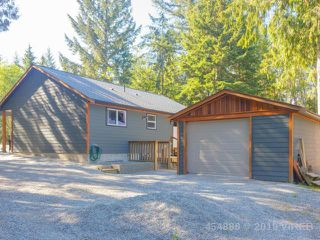 Photo 21: 7454 BLACKWOOD HEIGHTS in LAKE COWICHAN: Z3 Lake Cowichan House for sale (Zone 3 - Duncan)  : MLS®# 454886