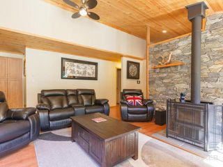 Photo 6: 7454 BLACKWOOD HEIGHTS in LAKE COWICHAN: Z3 Lake Cowichan House for sale (Zone 3 - Duncan)  : MLS®# 454886