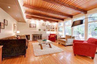Photo 2: 14011 101 Avenue in Edmonton: Zone 11 House for sale : MLS®# E4169174