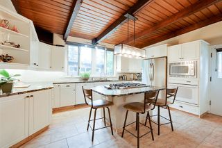 Photo 6: 14011 101 Avenue in Edmonton: Zone 11 House for sale : MLS®# E4169174