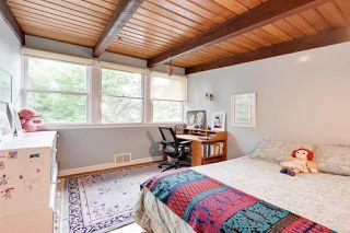 Photo 20: 14011 101 Avenue in Edmonton: Zone 11 House for sale : MLS®# E4169174