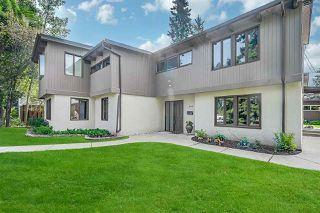 Photo 24: 14011 101 Avenue in Edmonton: Zone 11 House for sale : MLS®# E4169174
