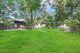 Photo 25: 14011 101 Avenue in Edmonton: Zone 11 House for sale : MLS®# E4169174