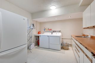 Photo 23: 14011 101 Avenue in Edmonton: Zone 11 House for sale : MLS®# E4169174