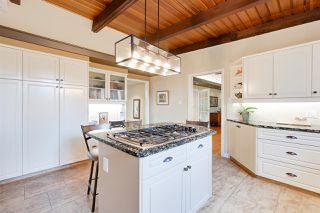 Photo 8: 14011 101 Avenue in Edmonton: Zone 11 House for sale : MLS®# E4169174