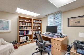 Photo 12: 14011 101 Avenue in Edmonton: Zone 11 House for sale : MLS®# E4169174