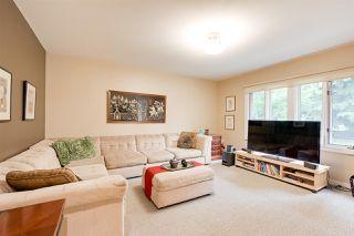 Photo 9: 14011 101 Avenue in Edmonton: Zone 11 House for sale : MLS®# E4169174