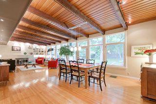 Photo 4: 14011 101 Avenue in Edmonton: Zone 11 House for sale : MLS®# E4169174