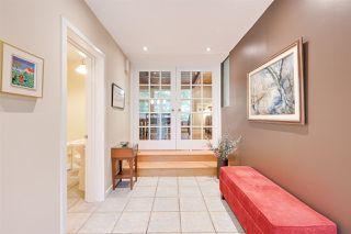 Photo 10: 14011 101 Avenue in Edmonton: Zone 11 House for sale : MLS®# E4169174