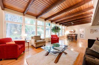 Photo 3: 14011 101 Avenue in Edmonton: Zone 11 House for sale : MLS®# E4169174