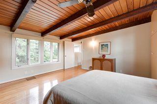 Photo 19: 14011 101 Avenue in Edmonton: Zone 11 House for sale : MLS®# E4169174