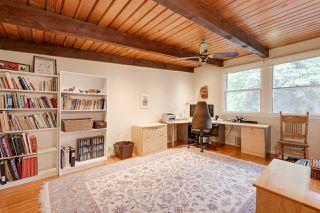 Photo 21: 14011 101 Avenue in Edmonton: Zone 11 House for sale : MLS®# E4169174