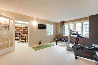 Photo 11: 14011 101 Avenue in Edmonton: Zone 11 House for sale : MLS®# E4169174