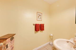 Photo 13: 14011 101 Avenue in Edmonton: Zone 11 House for sale : MLS®# E4169174