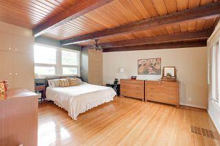 Photo 18: 14011 101 Avenue in Edmonton: Zone 11 House for sale : MLS®# E4169174