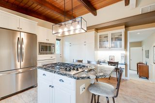 Photo 7: 14011 101 Avenue in Edmonton: Zone 11 House for sale : MLS®# E4169174