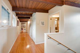 Photo 14: 14011 101 Avenue in Edmonton: Zone 11 House for sale : MLS®# E4169174