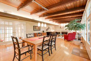 Photo 5: 14011 101 Avenue in Edmonton: Zone 11 House for sale : MLS®# E4169174