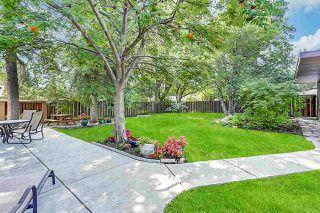 Photo 26: 14011 101 Avenue in Edmonton: Zone 11 House for sale : MLS®# E4169174