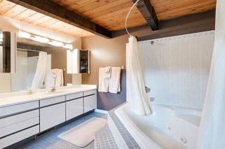 Photo 17: 14011 101 Avenue in Edmonton: Zone 11 House for sale : MLS®# E4169174