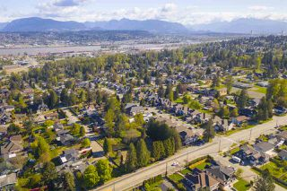 """Photo 3: 12971 108 Avenue in Surrey: Whalley Land for sale in """"Panorama North"""" (North Surrey)  : MLS®# R2402945"""