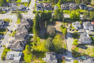 """Photo 8: 12971 108 Avenue in Surrey: Whalley Land for sale in """"Panorama North"""" (North Surrey)  : MLS®# R2402945"""