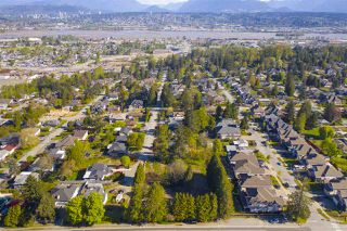 """Photo 2: 12971 108 Avenue in Surrey: Whalley Land for sale in """"Panorama North"""" (North Surrey)  : MLS®# R2402945"""