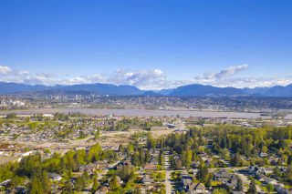 """Photo 17: 12971 108 Avenue in Surrey: Whalley Land for sale in """"Panorama North"""" (North Surrey)  : MLS®# R2402945"""