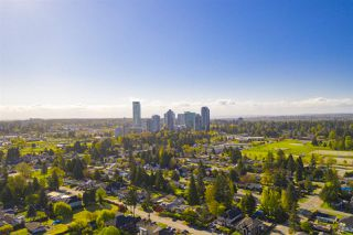 """Photo 14: 12971 108 Avenue in Surrey: Whalley Land for sale in """"Panorama North"""" (North Surrey)  : MLS®# R2402945"""
