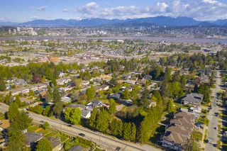 """Photo 4: 12971 108 Avenue in Surrey: Whalley Land for sale in """"Panorama North"""" (North Surrey)  : MLS®# R2402945"""