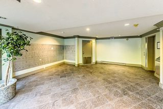 "Photo 19: 308 7295 MOFFATT Road in Richmond: Brighouse South Condo for sale in ""DORCHESTER CIRCLE"" : MLS®# R2403556"