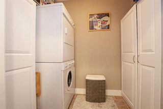 """Photo 6: 303 33255 OLD YALE Road in Abbotsford: Central Abbotsford Condo for sale in """"Brixton"""" : MLS®# R2404515"""