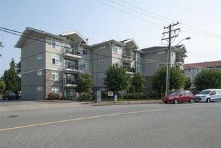 """Photo 19: 303 33255 OLD YALE Road in Abbotsford: Central Abbotsford Condo for sale in """"Brixton"""" : MLS®# R2404515"""