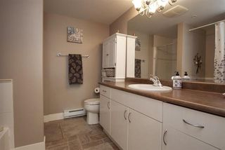 """Photo 16: 303 33255 OLD YALE Road in Abbotsford: Central Abbotsford Condo for sale in """"Brixton"""" : MLS®# R2404515"""
