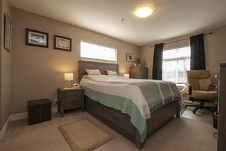 """Photo 15: 303 33255 OLD YALE Road in Abbotsford: Central Abbotsford Condo for sale in """"Brixton"""" : MLS®# R2404515"""