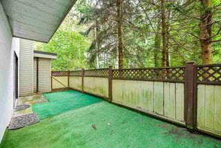 Photo 13: 101 7064 133B Street in Surrey: West Newton Townhouse for sale : MLS®# R2410637