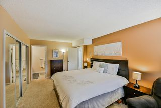 Photo 6: 101 7064 133B Street in Surrey: West Newton Townhouse for sale : MLS®# R2410637