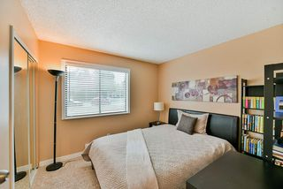 Photo 8: 101 7064 133B Street in Surrey: West Newton Townhouse for sale : MLS®# R2410637