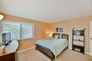 Photo 10: 101 7064 133B Street in Surrey: West Newton Townhouse for sale : MLS®# R2410637