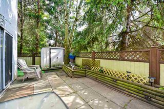 Photo 12: 101 7064 133B Street in Surrey: West Newton Townhouse for sale : MLS®# R2410637